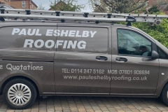 Paul-Eshelby-Roofing